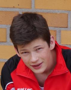 J_Pohl