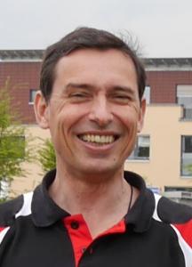 K_Fischer