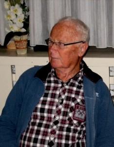 Heinz Rothenbächer